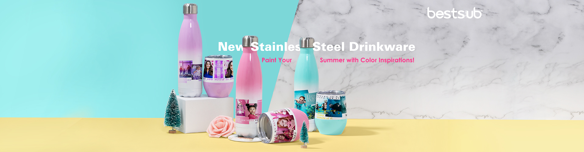 2019-7-12_New_Stainless_Steel_Drinkware_new_web