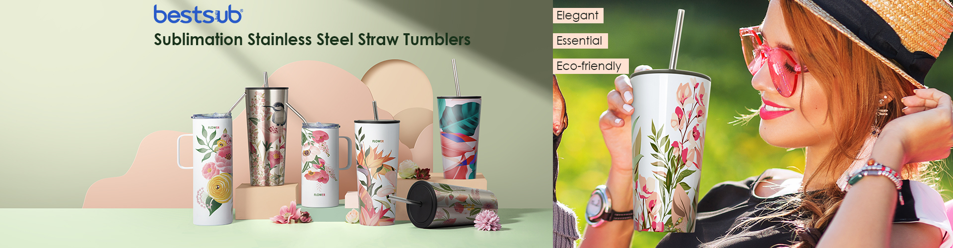 2020-11-11_Sublimation_Stainless_Steel_Straw_Tumblers_new_web