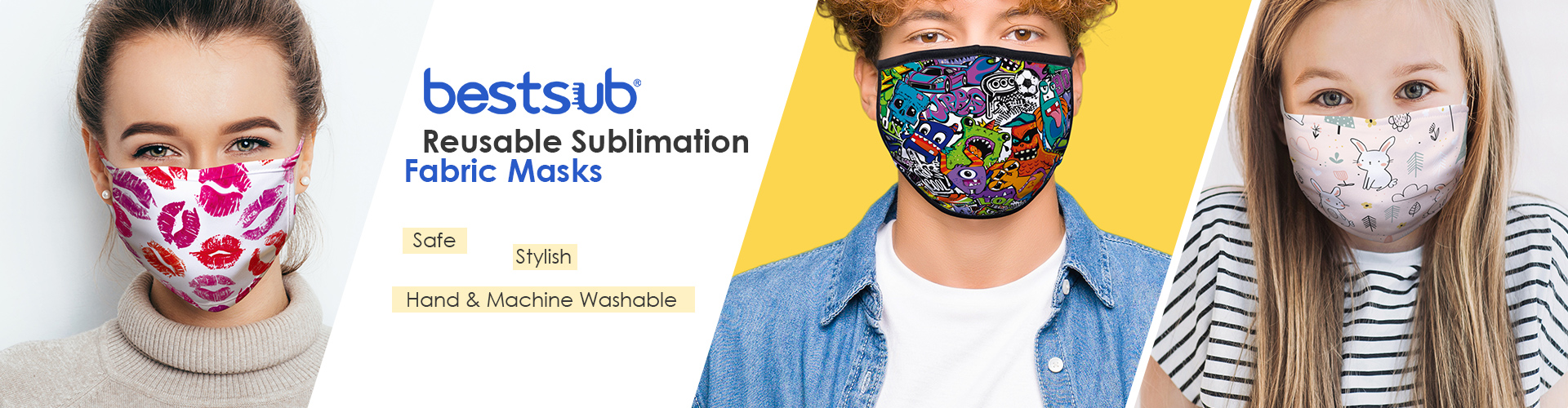 2020-4-21_Reusable_Sublimation_Fabric_Masks_new_web