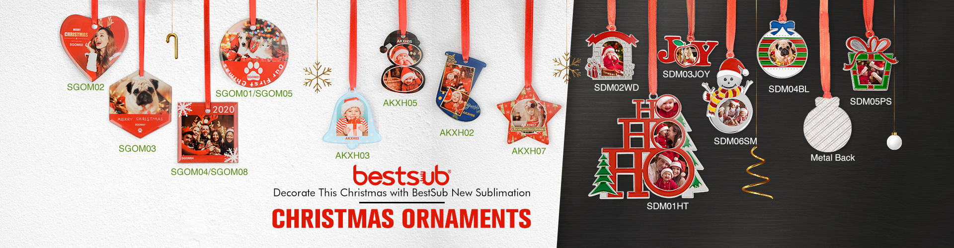 2020-7-20_Sublimation_Christmas_Ornaments_new_web
