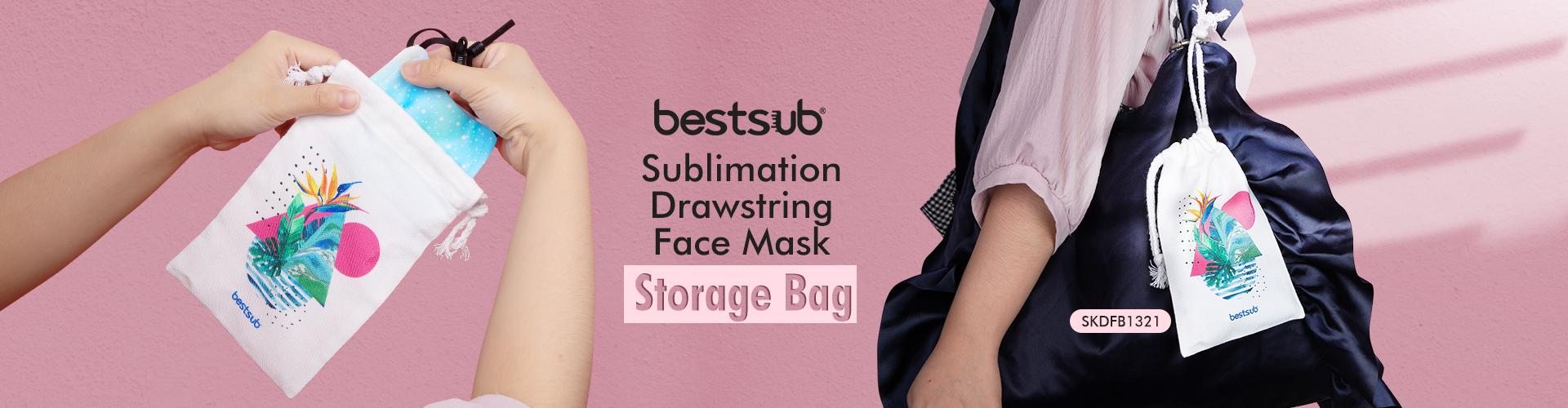 2020-8-10_Sublimation_Drawstring_Face_Mask_Storage_Bag_new_web
