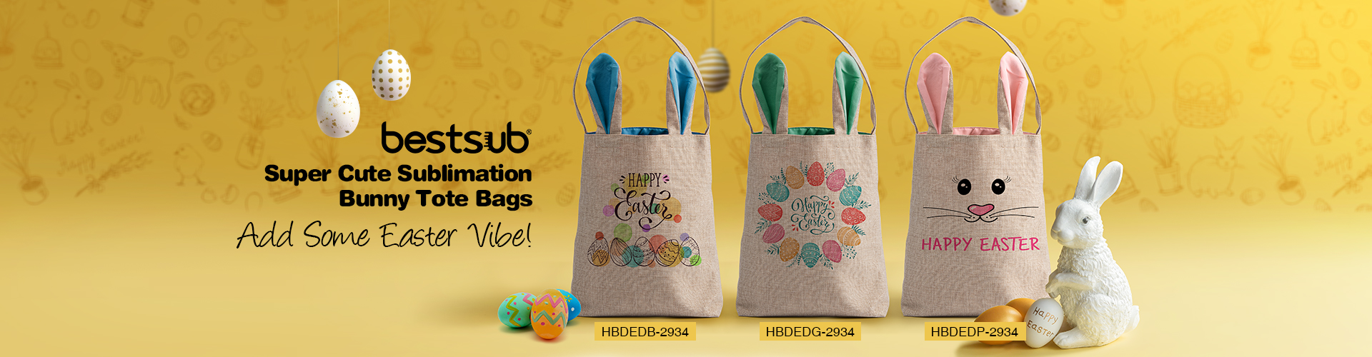 2021-02-19_Super_Cute_Sublimation_Bunny_Tote_Bags_new_web