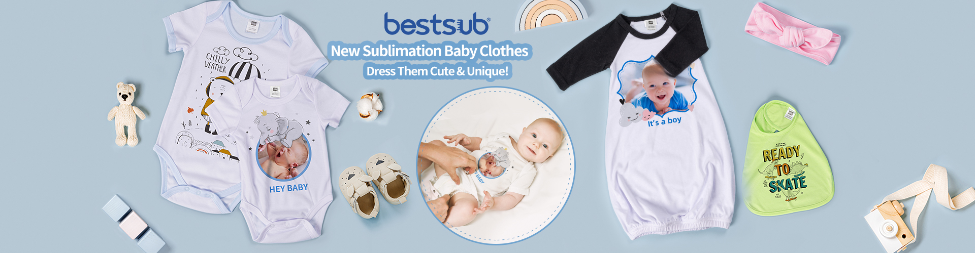 2021-04-23_New_Sublimation_Baby_Clothes_new_web