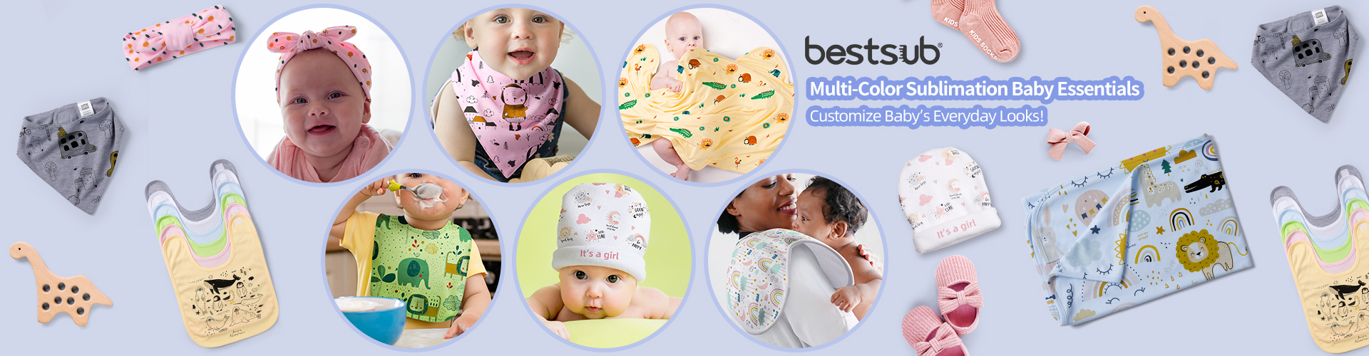 2021-04-28_Multi-Color_Sublimation_Baby_Essentials_new_web