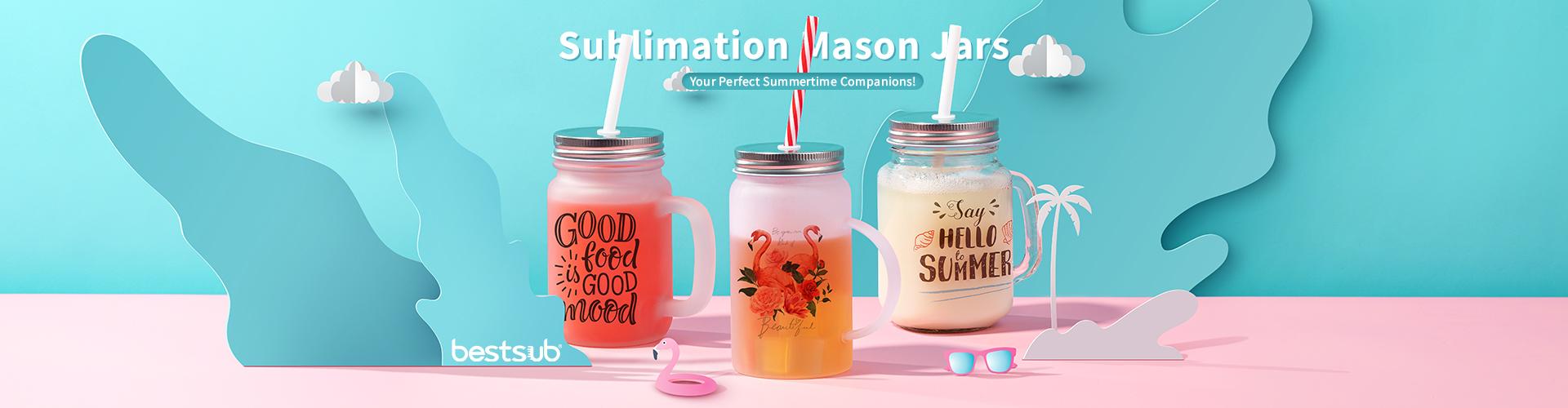 2021-06-17_Sublimation_Mason_Jars_new_web