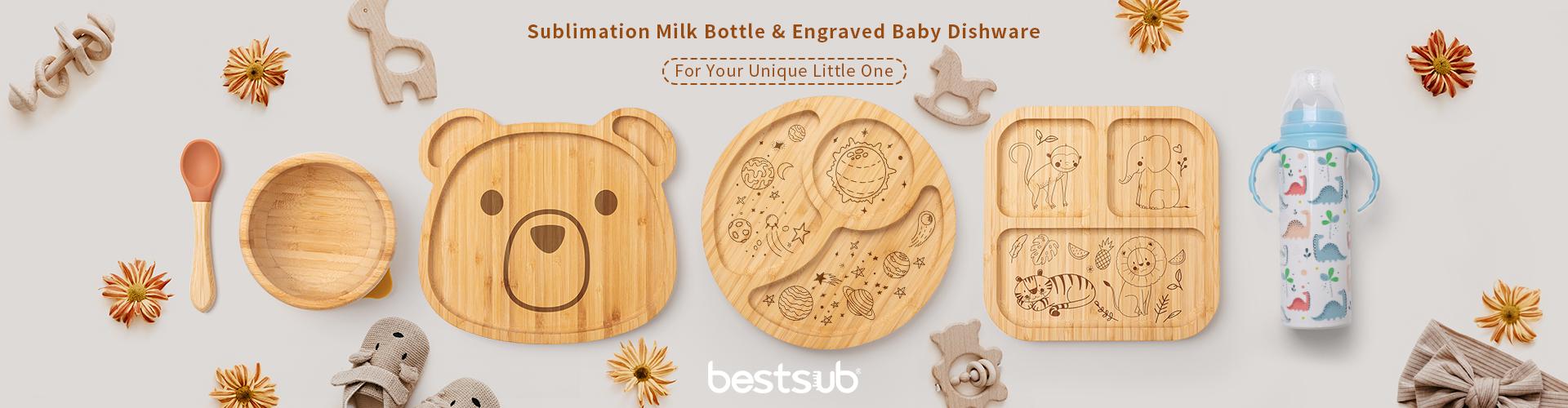 2021-07-13_Sublimation_Milk_Bottle_Engraved_Baby_Dishware_new_web