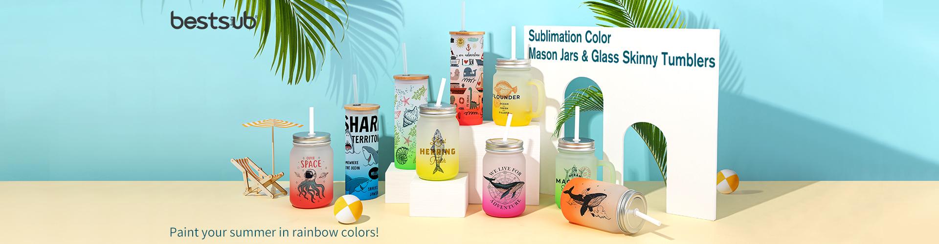 2021-07-26_Sublimation_Color_Mason_Jars_Glass_Skinny_Tumblers_new_web