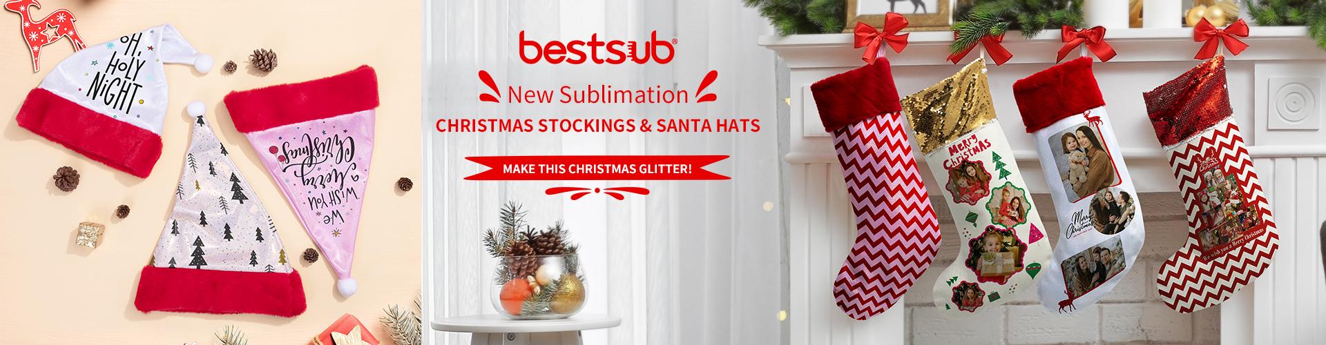 2021-09-22_New_Sublimation_Christmas_Stockings_Santa_Hats_new_web