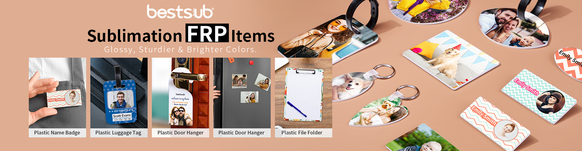 2021-09-26_Sublimation_FRP_Items_new_web