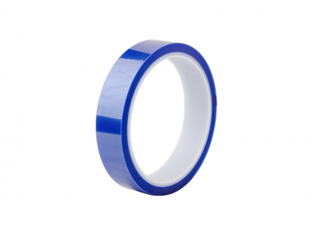 Sublimation 2cm Thermal Tape (Blue)