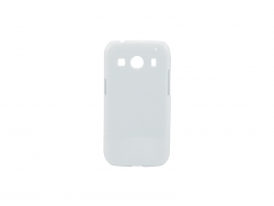 3D Samsung Grand prime G5306 Cover