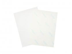 CL Dark Premium Transfer Paper A4