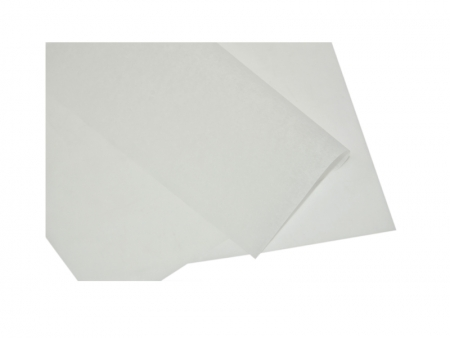 "Sublimation Silicon Paper (8""X11"")"