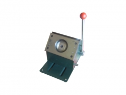 32mm Round Cutting Machine