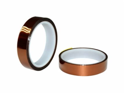Sublimation 1cm Thermal Tape