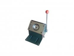58mm Round Cutting Machine