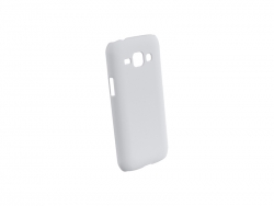 3D Samsung Galaxy J1 Cover (Frosted)