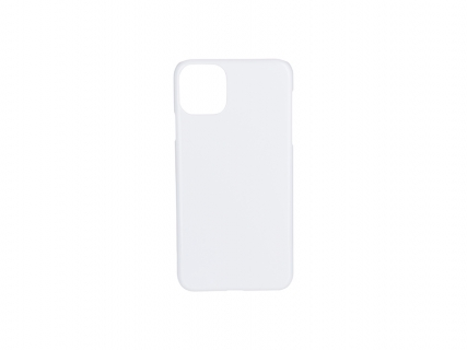 "3D iPhone 11 Pro Max Cover (Glossy, 6.5"")"