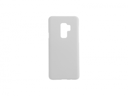 3D Cover for S9 Plus (Glossy)