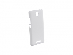 3D Xiaomi Redmi 3S Cover(Frosted)