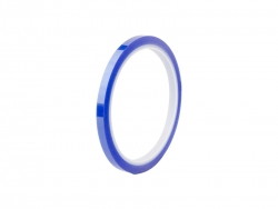 6mm Thermal Tape (Blue)