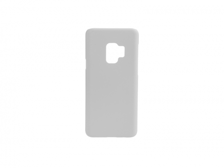 3D Cover for Samsung S9 (Frosted)