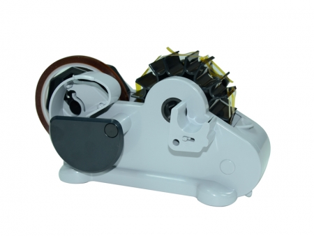 Sublimation Combo Thermal Tape Dispenser-35mm (MOQ:3000)