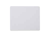 220*180*3mm Mouse Pad (Square)