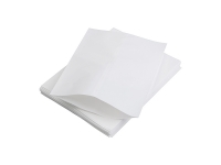 Sublimation Shrink Sleeve (150*335mm)
