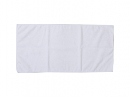 Sublimation Sublimated Towel(30*60cm)