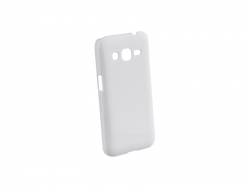 3D Samsung Grand prime G3608 Cover(Glossy)