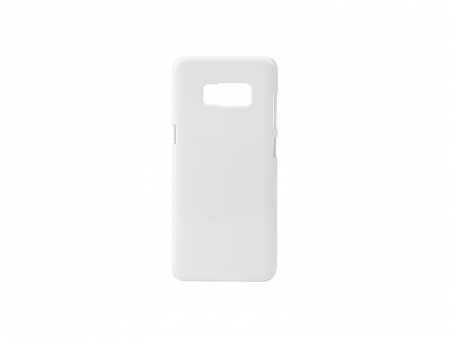 3D Samsung S8 G9500 Cover